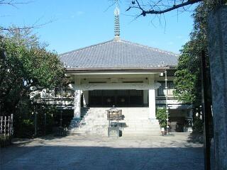 20091101_toshima62