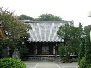 20091108_toshima56