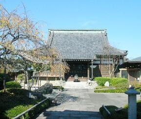 20091121_toshima38