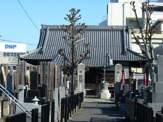 20091121_toshima39