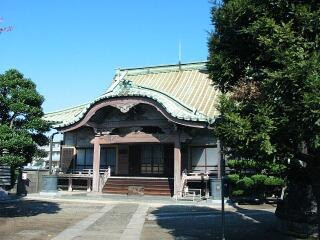 20091121_toshima69