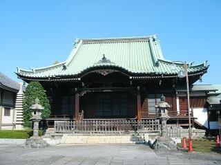 20091201_toshima13