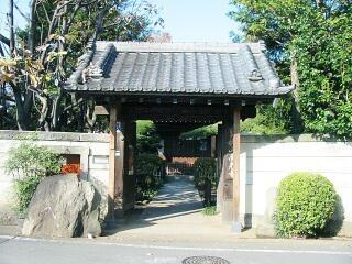 20091201_toshima80