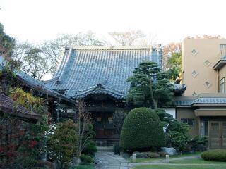20091201_toshima86