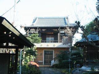 20091206_toshima29