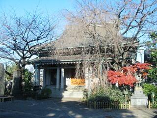 20091206_toshima73