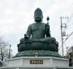 20091213_toshima12