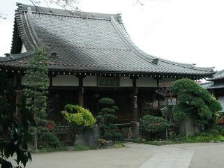20091213_toshima18