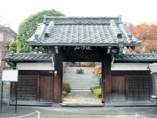 20091213_toshima43
