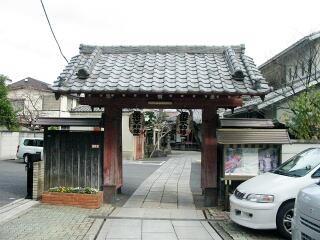 20091215_toshima88