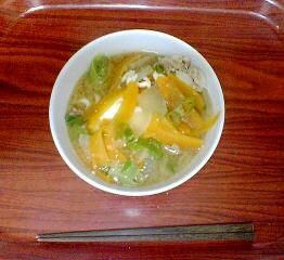 20100106_udon
