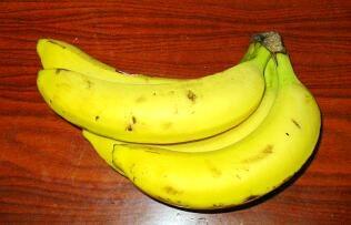 20100109_banana