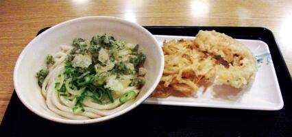 02100226_udon