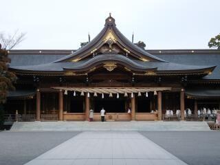20100208_daikichi