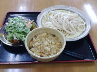 20100220_udon