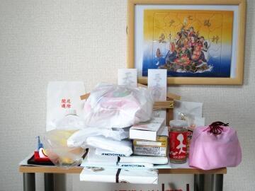 20100415_okumotsu