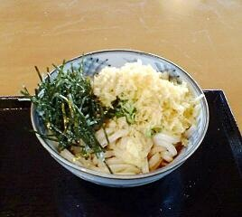 20100417_udon1