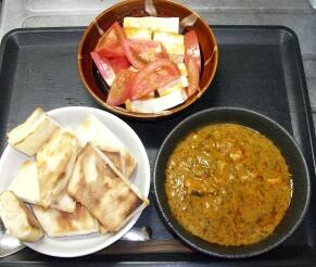 20100525_curry2