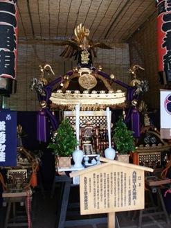 20100610_mikoshi