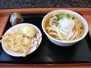 20100611_udon