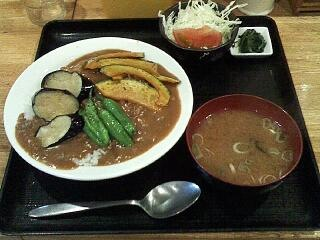 20100803_curry