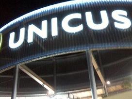 20101006_unicus1