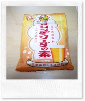 20101125_natukashi