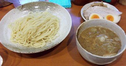 20101210_soya