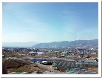 20110210_yamanahsi