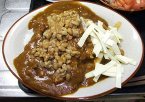 20110305_curry