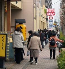 20110322_gyoretsu