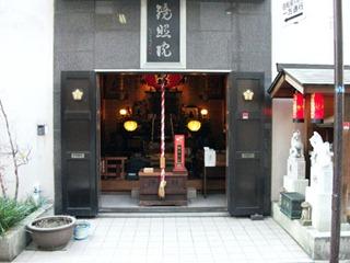 20110329_gofunai20