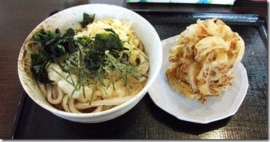 20110424_udon1