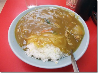 20110521_curry