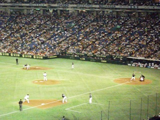 20110614_baseball