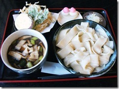 20120219_udon