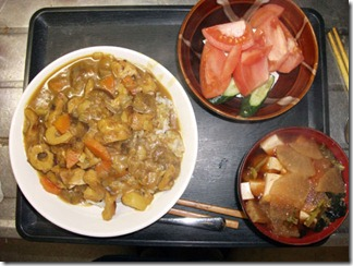 20120224_curry