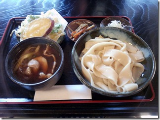 20121208_udon