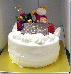 20121223_cake1