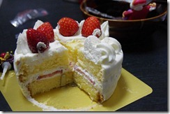 20121223_cake2