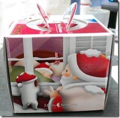 20121223_cake3