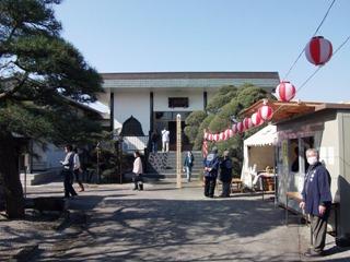 20130317_sashima02