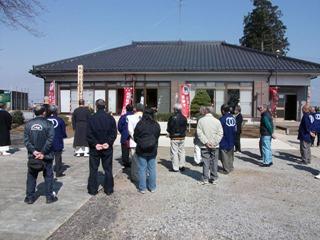 20130317_sashima14