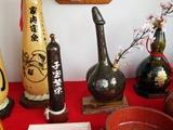 20130320_sashima04_03