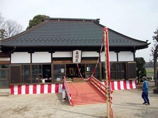 20130320_sashima05