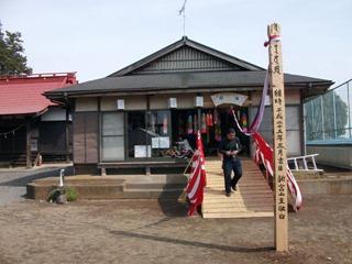 20130320_sashima06
