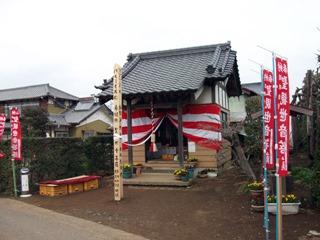 20130322_sashimabangai_seki