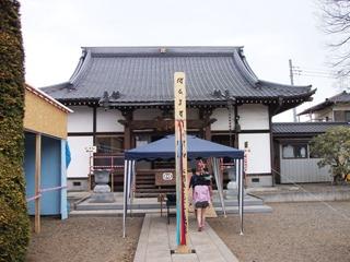 20130327_sashima_shin9