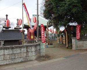 20130327_sashimabangainishi_01