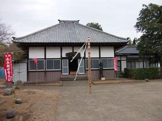 20130329_sashima24